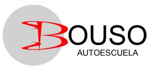 Autoescuela Bouso